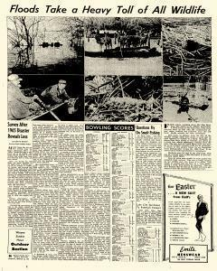 Winona Daily News, March 30, 1969, Page 26