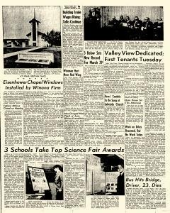 Winona Daily News, March 30, 1969, Page 3