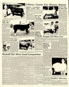 Winona Daily News, July 11, 1969, Page 11