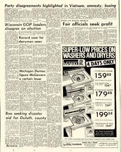 Winona Daily News, August 21, 1972, Page 10