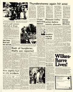 Winona Daily News, August 21, 1972, Page 3