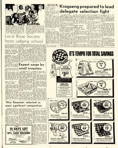 Winona Daily News, August 21, 1972, Page 9