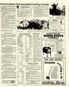 Winona Daily News, October 23, 1977, Page 26