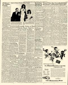 Winona Republican Herald, February 11, 1947, Page 3
