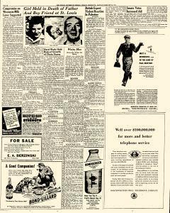 Winona Republican Herald, February 11, 1947, Page 6