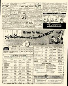 Winona Republican Herald, March 10, 1947, Page 5