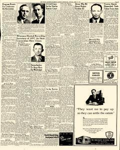 Winona Republican Herald, April 21, 1947, p. 3