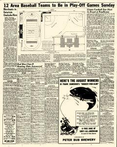 Winona Republican Herald, September 05, 1947, Page 12