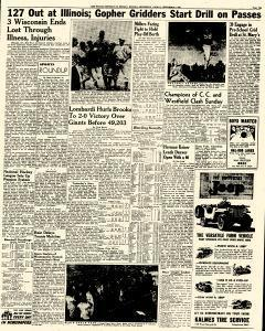 Winona Republican Herald, September 05, 1947, Page 13