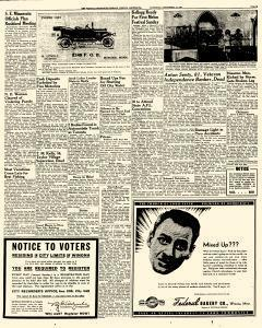Winona Republican Herald, September 13, 1947, Page 3