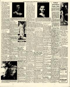 Winona Republican Herald, September 13, 1947, Page 8