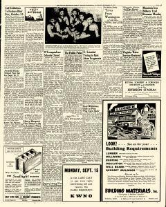 Winona Republican Herald, September 13, 1947, Page 11