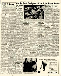 Winona Republican Herald, September 13, 1947, Page 13