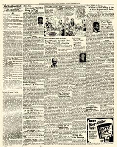 Winona Republican Herald, September 16, 1947, Page 8