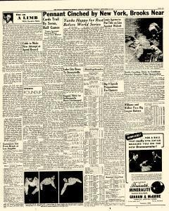 Winona Republican Herald, September 16, 1947, Page 11