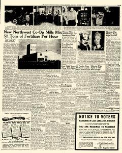Winona Republican Herald, September 27, 1947, Page 3
