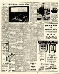 Winona Republican Herald, November 29, 1947, Page 10