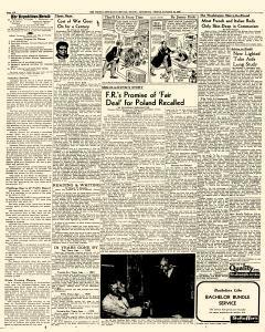 Winona Republican Herald, January 16, 1948, Page 10