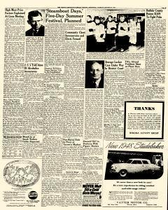 Winona Republican Herald, January 27, 1948, Page 3