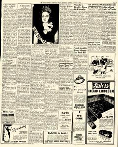 Winona Republican Herald, January 27, 1948, Page 7