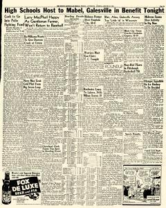 Winona Republican Herald, January 27, 1948, Page 9