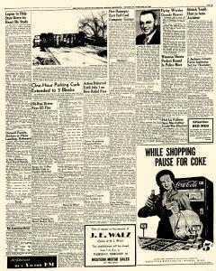Winona Republican Herald, February 18, 1948, Page 3