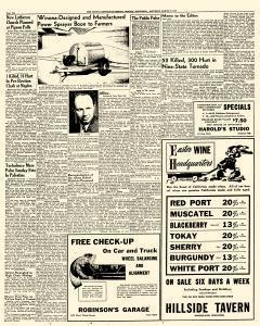 Winona Republican Herald, March 20, 1948, Page 10