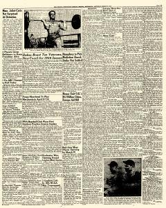 Winona Republican Herald, March 20, 1948, Page 13