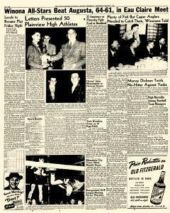 Winona Republican Herald, March 31, 1948, p. 16