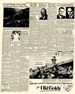 Winona Republican Herald, May 03, 1948, Page 3