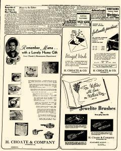 Winona Republican Herald, May 03, 1948, Page 6