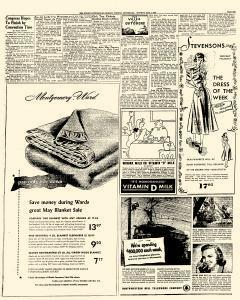 Winona Republican Herald, May 03, 1948, Page 11