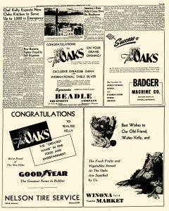 Winona Republican Herald, May 18, 1948, Page 9