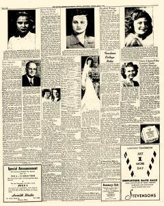 Winona Republican Herald, June 04, 1948, Page 10