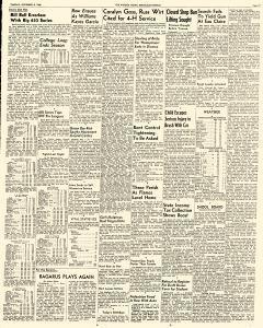 Winona Republican Herald, November 09, 1948, Page 13