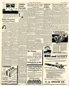 Winona Republican Herald, November 26, 1948, Page 14