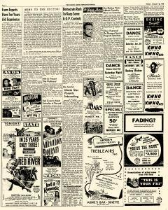 Winona Republican Herald, January 28, 1949, Page 4