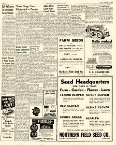Winona Republican Herald, February 11, 1949, Page 12