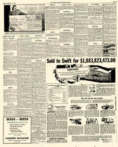 Winona Republican Herald, February 11, 1949, Page 13