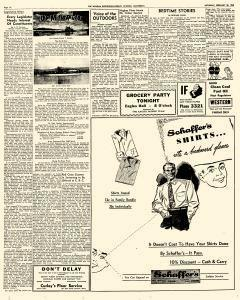 Winona Republican Herald, February 26, 1949, Page 12
