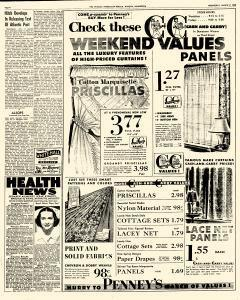 Winona Republican Herald, March 02, 1949, Page 6