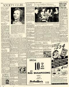 Winona Republican Herald, March 02, 1949, Page 10