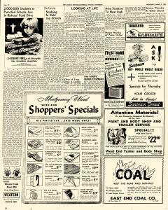 Winona Republican Herald, March 02, 1949, Page 12