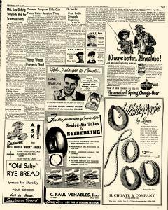 Winona Republican Herald, May 11, 1949, Page 5