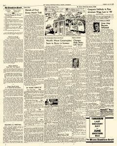 Winona Republican Herald, July 19, 1949, Page 6