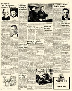 Winona Republican Herald, September 02, 1949, Page 3