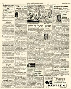 Winona Republican Herald, September 02, 1949, Page 10