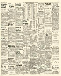 Winona Republican Herald, September 02, 1949, Page 13
