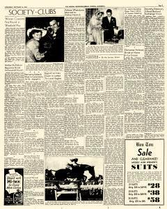 Winona Republican Herald, September 14, 1949, Page 9