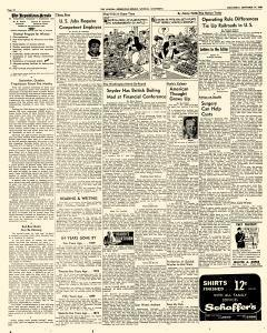 Winona Republican Herald, September 14, 1949, Page 12